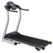 Tomas Group TG 510A Treadmill